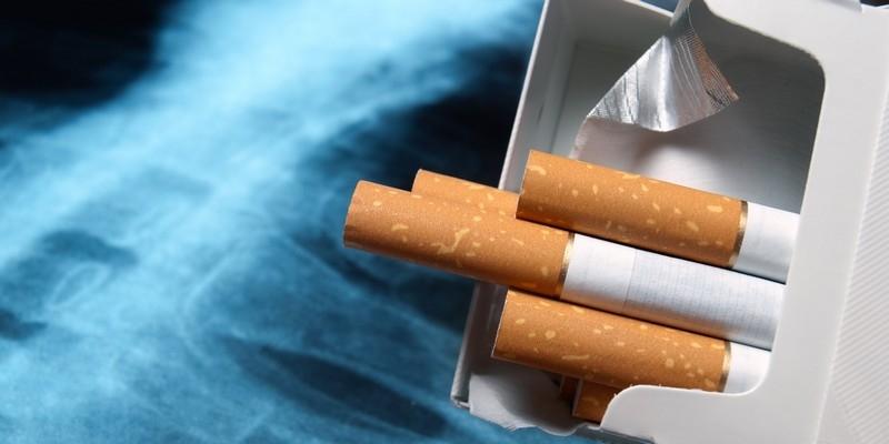 Cigarrillo: Un vicio que afecta tus huesos - Colapep
